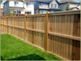 [CITY]'s Fence Installation and Repair Services